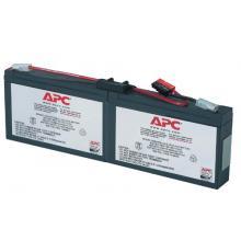 RBC18 náhr. baterie pro PS250I, PS450I,SC250RMI1U, SC450RMI1U