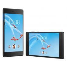 Lenovo TAB 7 Essential 16GB Tablet černý