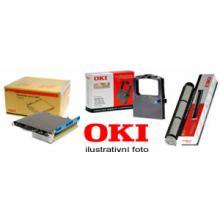 OKI Cyan toner do MC860 (10.000 stránek)