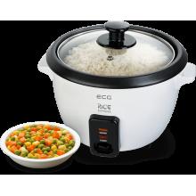 ECG RZ 060 rýžovar