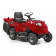 Vari RL 84 H Travní traktor