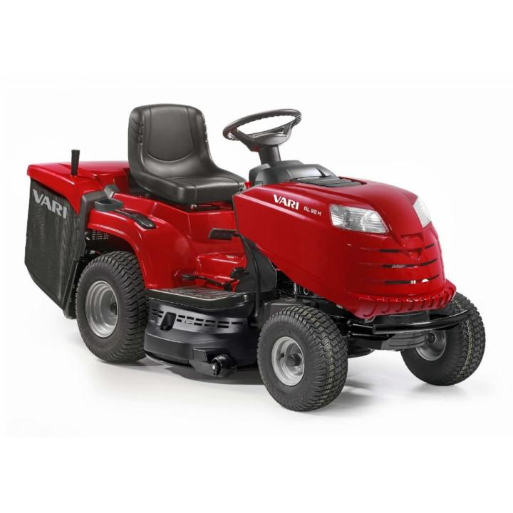 Vari RL 98 H Travní traktor