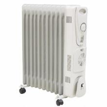 MPM MUG 14 Olejový radiátor