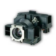 EPSON příslušenství lampa - ELPLP32 - EMP-740/745