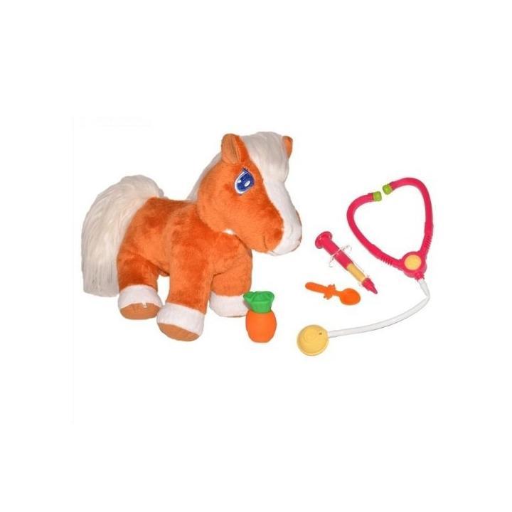 Wiky Kůň interaktivní 25cm
