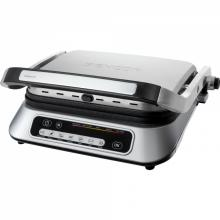 Sencor SBG 6030 SS inteligentní kontaktní gril