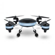 DRON LUNA DR-400