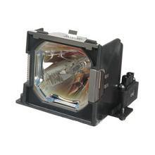 Canon LV-LP28 pro projektor LV-7575 Náhradní lampa