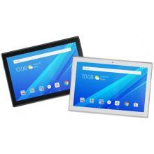 "Lenovo TAB4 10"" WIFI   QC APQ8017  1,40GHz/2GB/32GB/10,1"" HD/IPS/multitouch/Dolby Atmos/Android 7   bílá   ZA2J0076CZ"