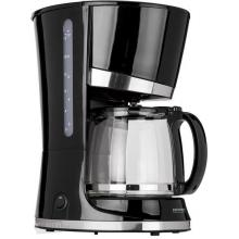 MPM MKW 02 kávovar