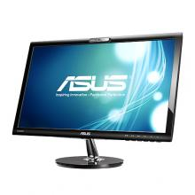 ASUS VK228H LED 21.5  wide FHD, 2ms GtG, Monitor