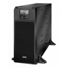 APC Smart-UPS SRT 6000VA (6 kW) 230V