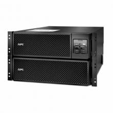 APC Smart-UPS SRT 8000VA (8 kW) 230V Rack Mount