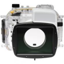 Canon WP-DC53 - pouzdro podvodní pro G1X Mark II