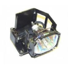 EPSON příslušenství lampa - ELPLP48 - EB-1720/23/25/30