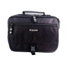 Canon DCC-CP2 brašna pro CP