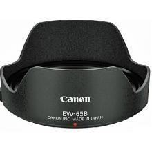 Canon EW-65B sluneční clona