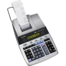 Canon MP 1411-LTSC GB EMEA kalkulačka