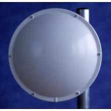 J&J parabolická anténa JRC-24  MIMO - cena za 2 kusy