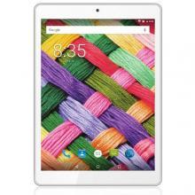 UMAX VisionBook 8Qe 16 GB Wi-Fi bílý (UMM200V8E)