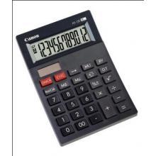 Canon AS-120 kalkulačka