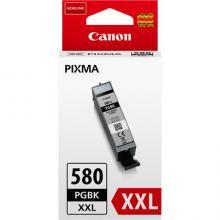 Canon PGI-580XXL náplň ink.