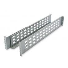 APC 4-Post Rackmount Rails - SU032A