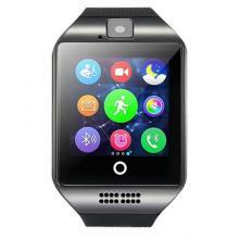 IMMAX SW7 chytré hodinky