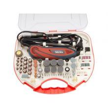Extol Premium SG 130 8892201