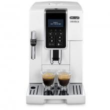 Espresso DeLonghi ECAM 350.35 W Dinamica