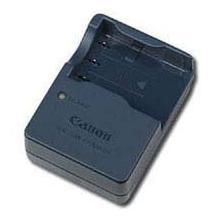 Canon LC-E5E - nabíječka baterií pro EOS 1000D/450D/500D