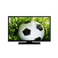 Hyundai HLP 32T370 Televizor