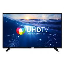 Hyundai ULV 50TS292 LED televize smart