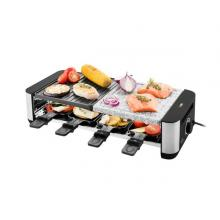 Gril Gallet GRI 906 Chef-Boutonne stolní raclette