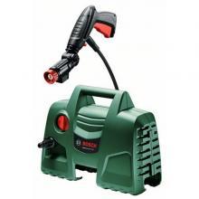 Bosch EasyAquatak 100 0.600.8A7.E00 vysokotlaký čistič