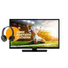 Gogen TVH 32R15 FE LED televize