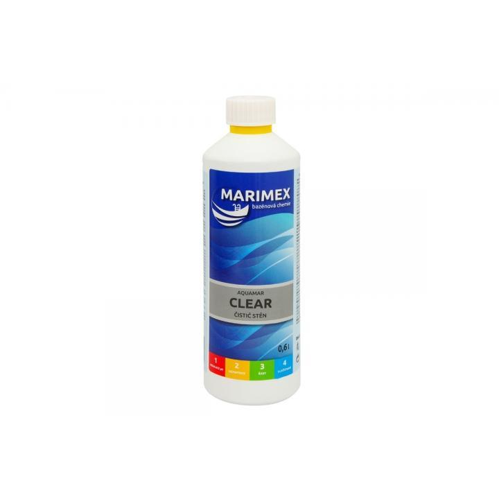 B-Marimex Čistič 0,6 l