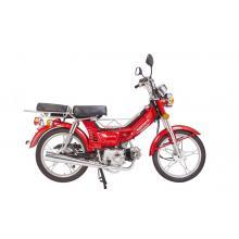 Kentoya TwinCup 50 4T