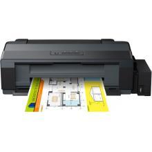 EPSON L1300 - A3/30-17ppm/4ink Inkoustová tiskárna