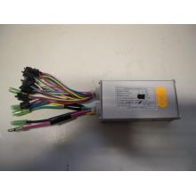 Řídící jednotka elektrokola  478623