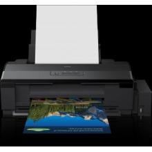 EPSON L1800 - A3/15-5ppm/6ink Tiskárna inkoustová