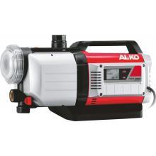 AL-KO HWA 4000 Comfort Domácí automatická vodárna