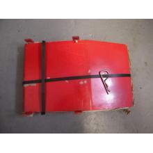 Vari AKY-358 kryt úplný 1001