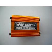 WM Motor CDI  4-TAKT 139QMB/QMA 220038