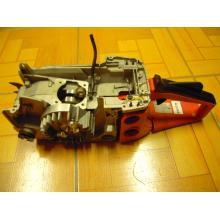 Hlavní část motorové pily Hecht 945 413511