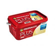 Primalex Plus zelená 3 kg