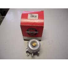 Karburátor B&S 799871