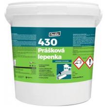 Perdix-Prášková lepenka 3kg