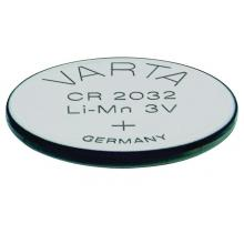 Baterie Varta CR 2032