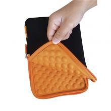 Pouzdro Gogen tablet 8'' zip